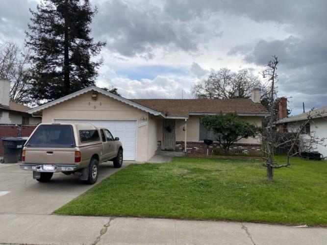 4550 26th Avenue, Sacramento, CA 95820