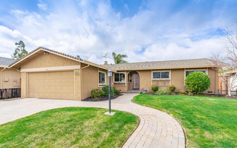 7430 Myrtle Vista Avenue, Sacramento, CA 95831