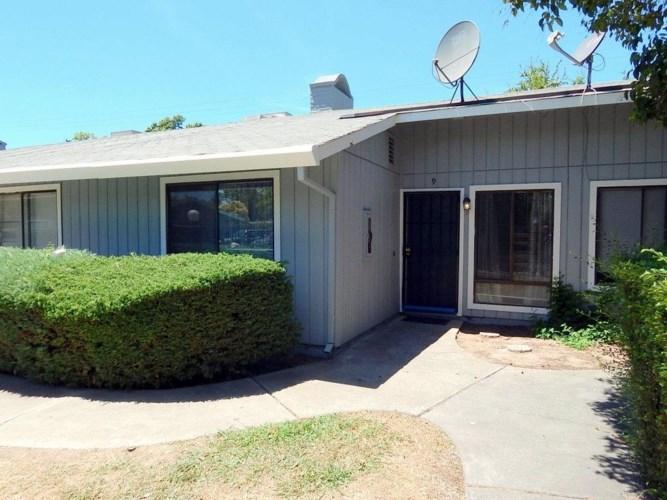 1326 Oak Terrace Court  #9, Sacramento, CA 95825