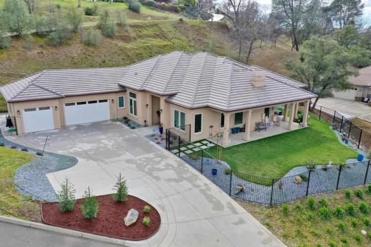2326 Fieldstone Drive, Placerville, CA 95667