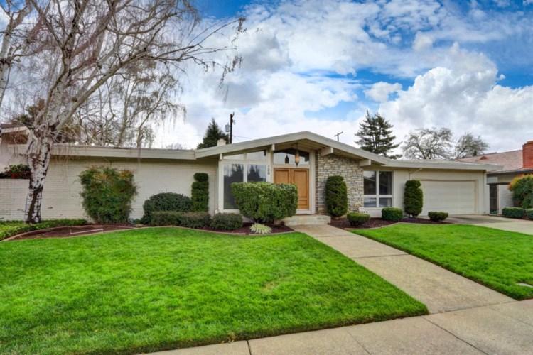 120 Middleton Way, Sacramento, CA 95864