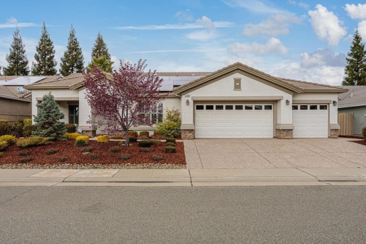 1224 Picket Fence Lane, Lincoln, CA 95648