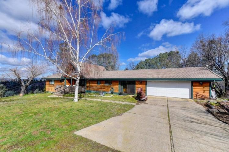 6930 Casa Contenta Drive, Somerset, CA 95684