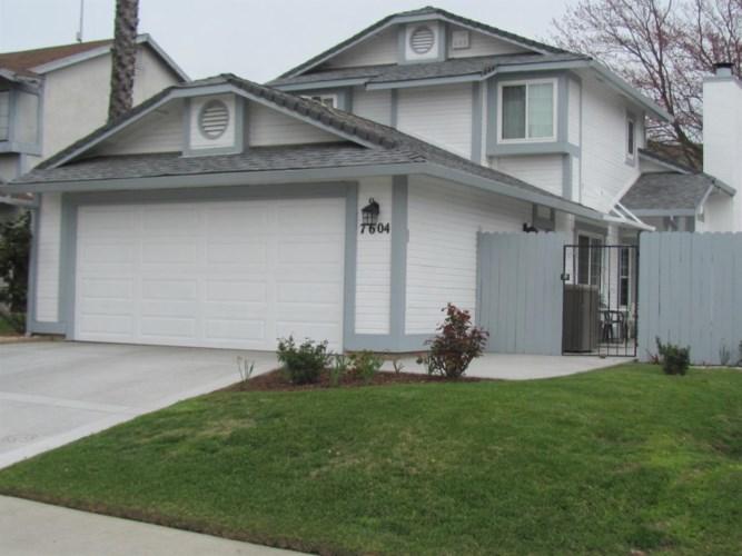 7604 Downing Place Way, Antelope, CA 95843