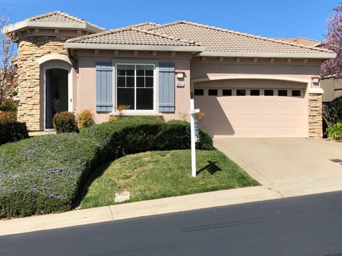 8021 Marigola Drive, El Dorado Hills, CA 95762