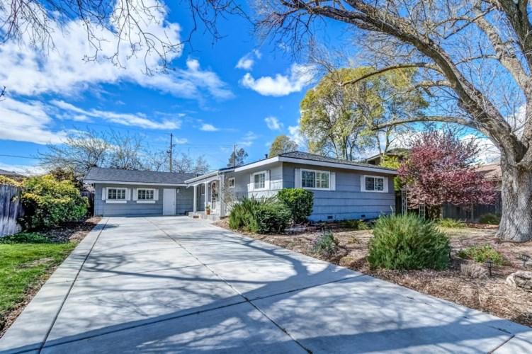 1642 Coloma Way, Woodland, CA 95695
