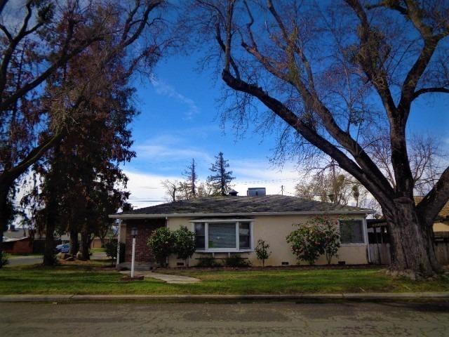 1505 Gary Lane, Modesto, CA 95355