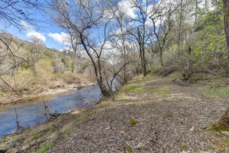 0 Woodsman Road, Rescue, CA 95672