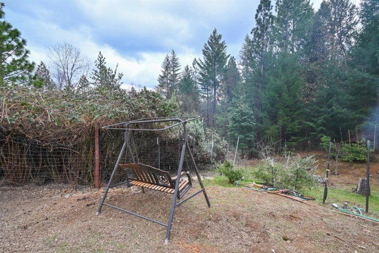 6276 Dickinson Road, Placerville, CA 95667