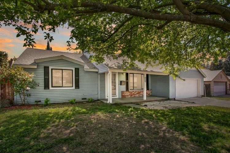 6330 Oakcreek Way, Citrus Heights, CA 95621