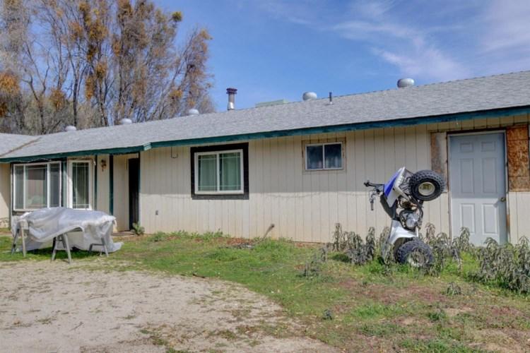 3877 Brodiea Lane, Mariposa, CA 95338