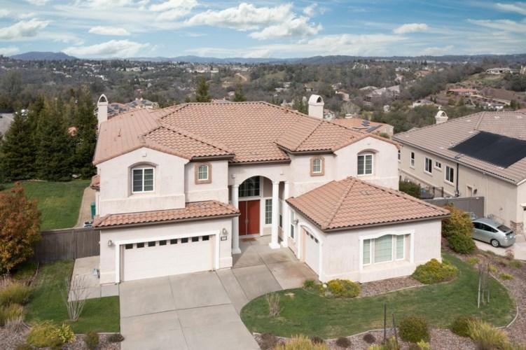 2677 Giorno Way, El Dorado Hills, CA 95762