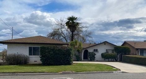 12767 McDowell Street, Le Grand, CA 95333