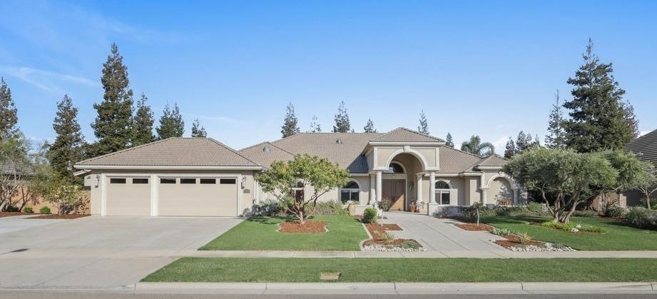 1482 Riverview, Ripon, CA 95366