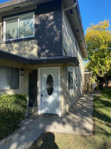 5918 Walerga  #2, Sacramento, CA 95842