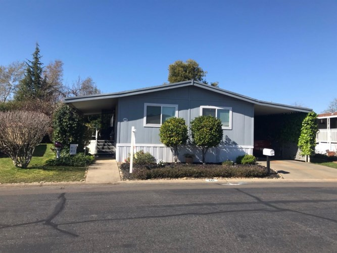 442 Royal Crest Circle, Rancho Cordova, CA 95670