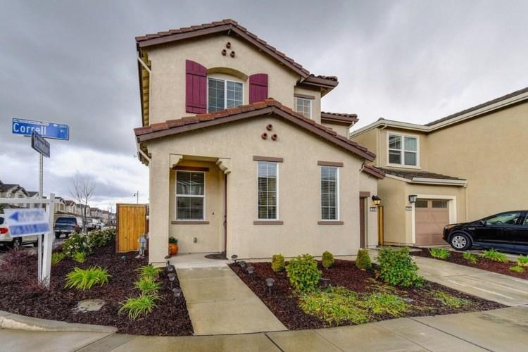 3254 Correll Way, Rancho Cordova, CA 95670