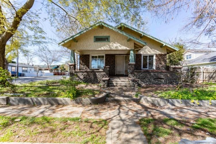 802 Orange Street, Yuba City, CA 95991