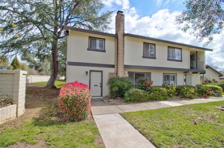 2201 Bridlewood Drive, Rancho Cordova, CA 95670