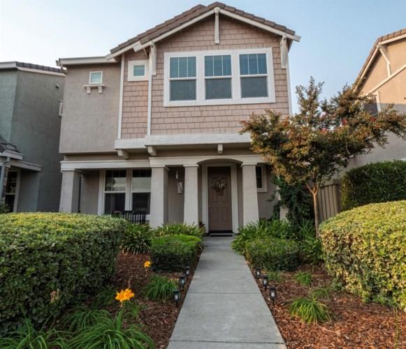 3190 Tice Creek Way, Sacramento, CA 95833