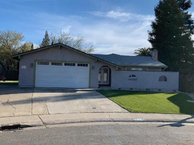 8260 Rhodora Court, Orangevale, CA 95662