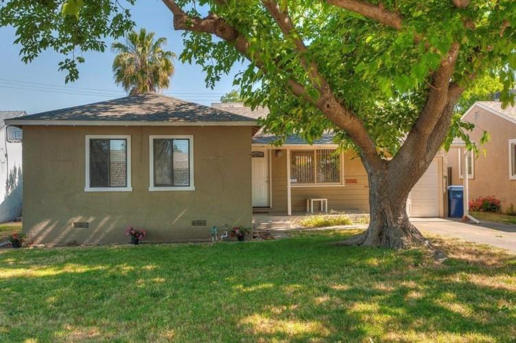2131 Meadowlark Lane, Sacramento, CA 95821