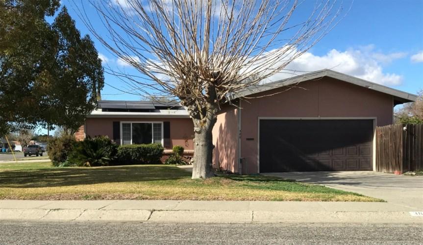 380 Cynthia Drive, Colusa, CA 95932