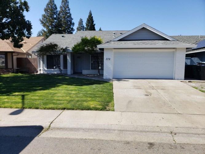 372 Sawtell Road, Roseville, CA 95678