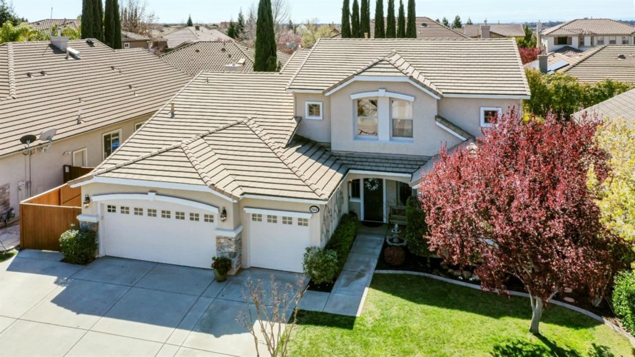 2656 Westview Drive, Lincoln, CA 95648