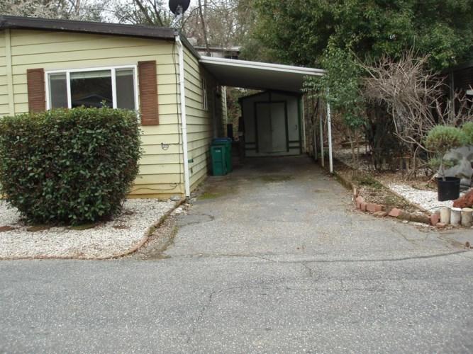 322 Quail Lane, Penn Valley, CA 95946