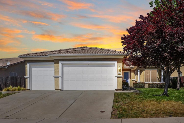 2054 5th Street, Lincoln, CA 95648