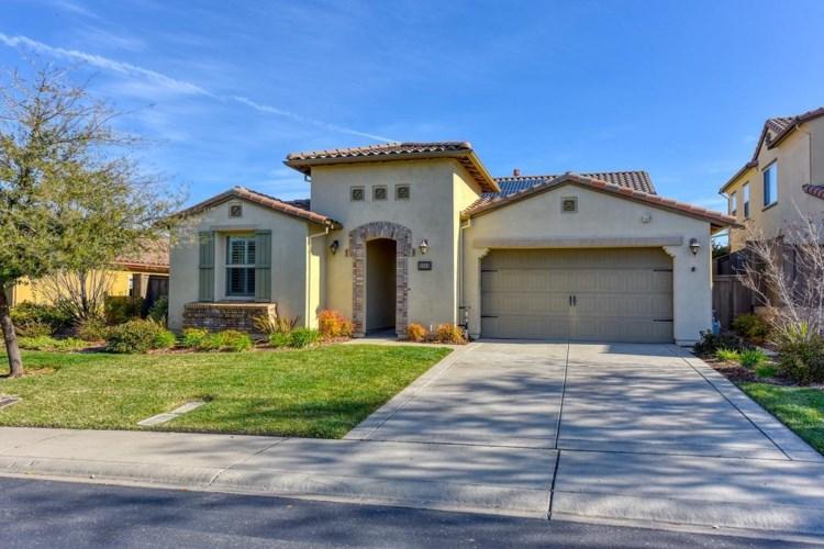 2335 Picasso Way, El Dorado Hills, CA 95762