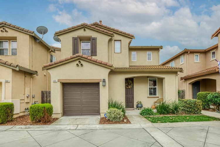 3391 Walker Road, West Sacramento, CA 95691