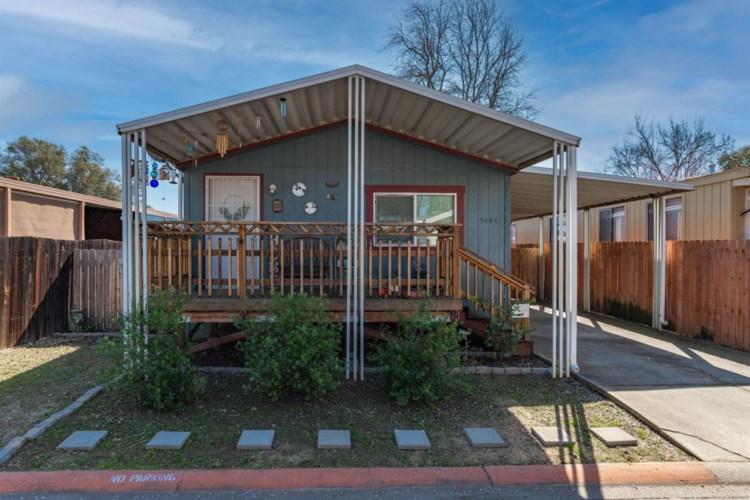 5684 Park Circle, Ione, CA 95640