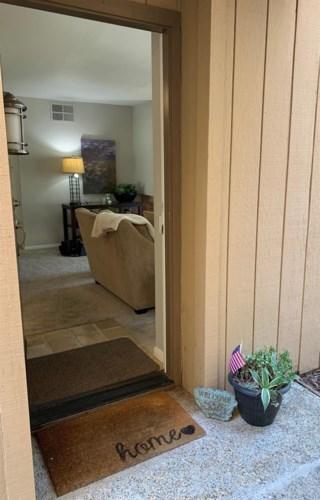 514 Woodside Oaks  #7, Sacramento, CA 95825