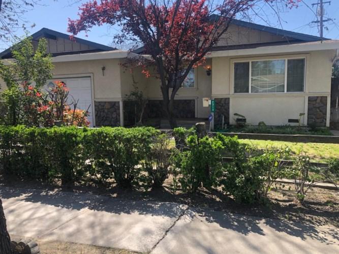 2313 Carver Road, Modesto, CA 95350