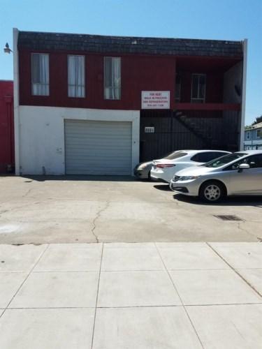 1112 C Street, Sacramento, CA 95814
