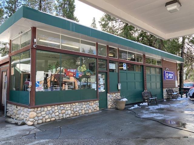 12685 Colfax Highway, Grass Valley, CA 95945