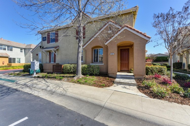 1401 Dante Circle, Roseville, CA 95678