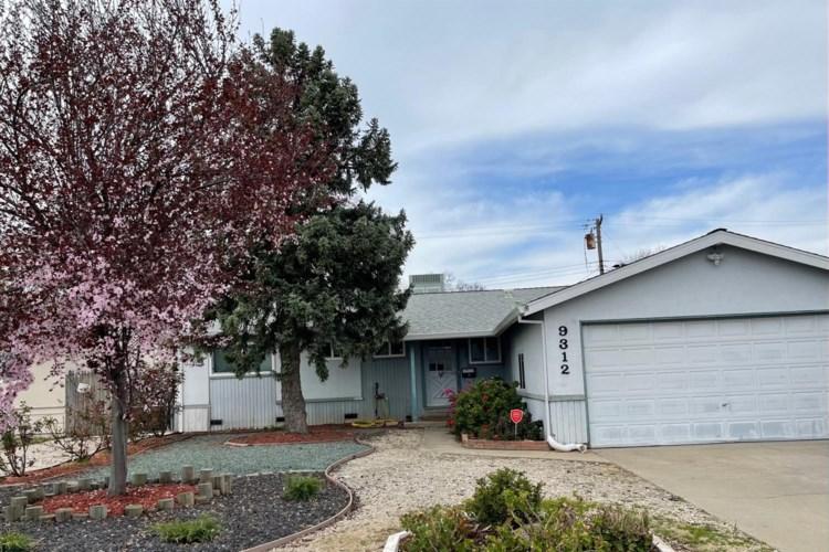 9312 Mark Street, Elk Grove, CA 95624