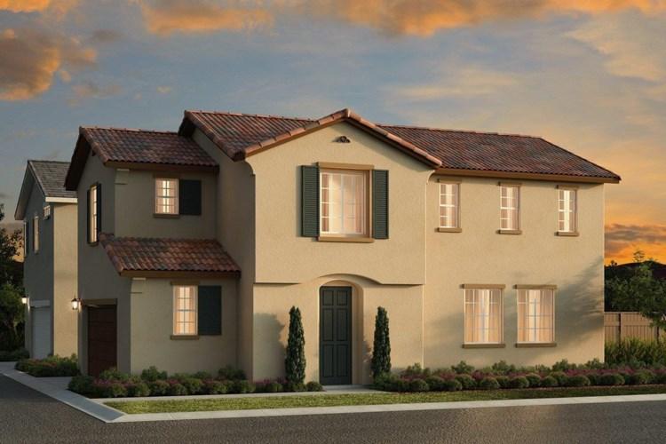 8884 Ariston Lane, Elk Grove, CA 95758