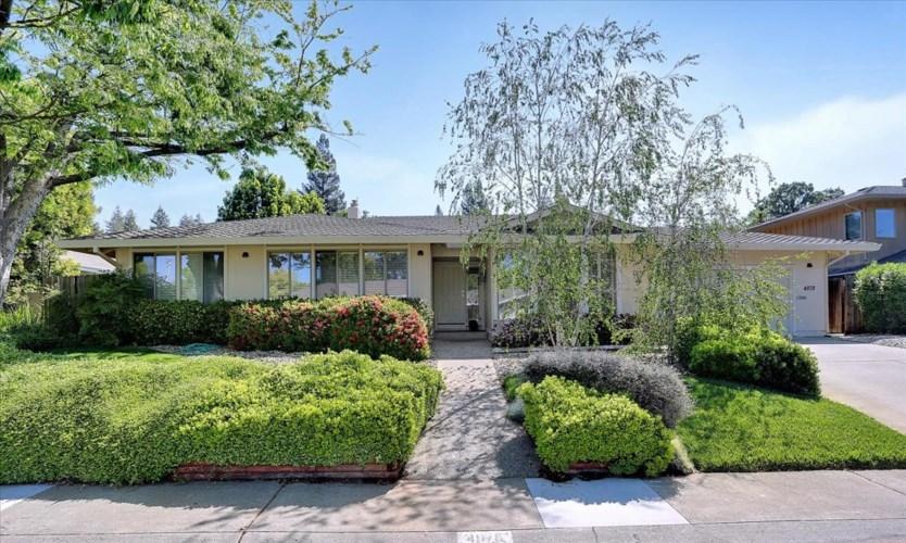 4878 Kipling Drive, Carmichael, CA 95608