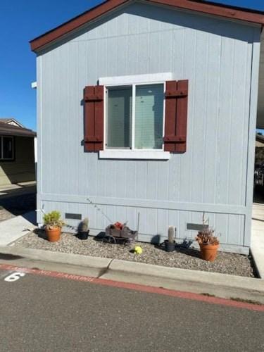 8476 W Stockton Boulevard  #6, Elk Grove, CA 95758