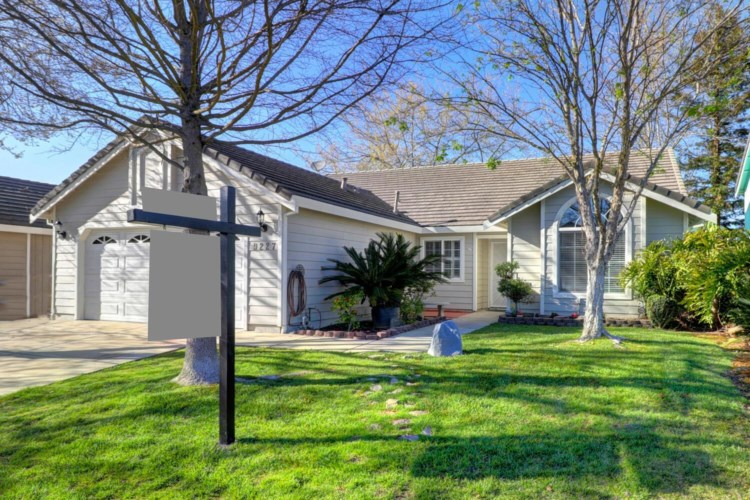 9227 Summer Tea Way, Elk Grove, CA 95624