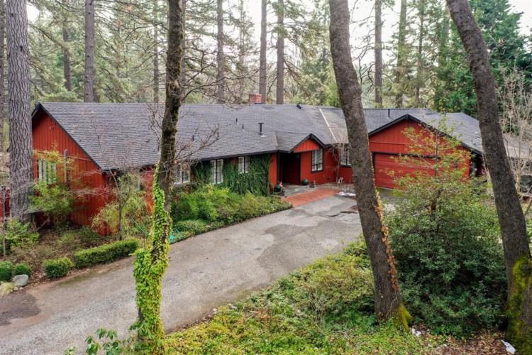 768 Woodland Way, Grass Valley, CA 95945