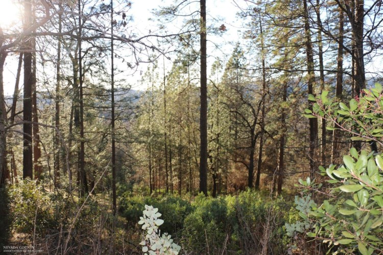 11289 East Lime Kiln Road, Grass Valley, CA 95949