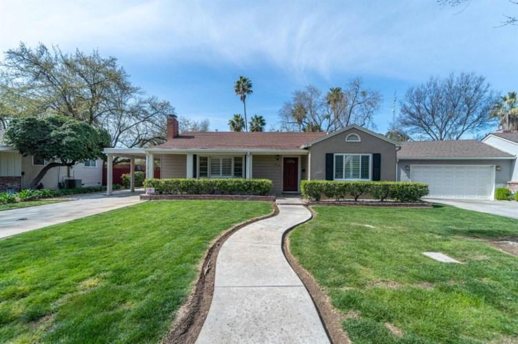 219 Buena Vista Drive, Modesto, CA 95354