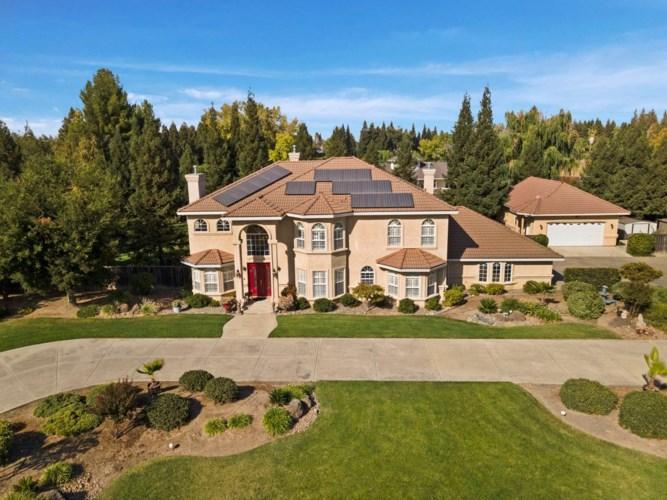 5109 Tudor Rose Glen Road, Stockton, CA 95212