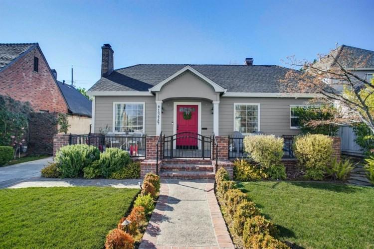 1224 47th Street, Sacramento, CA 95819