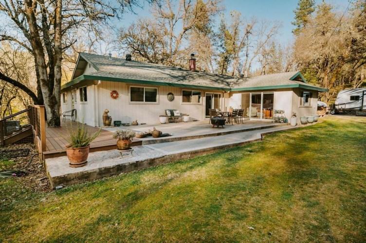19587 Tiger Tail Road, Grass Valley, CA 95949